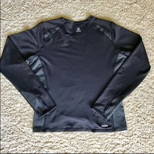 """The North Face Tops - The North Face """"Flight Series"""" Athletic Shirt"""